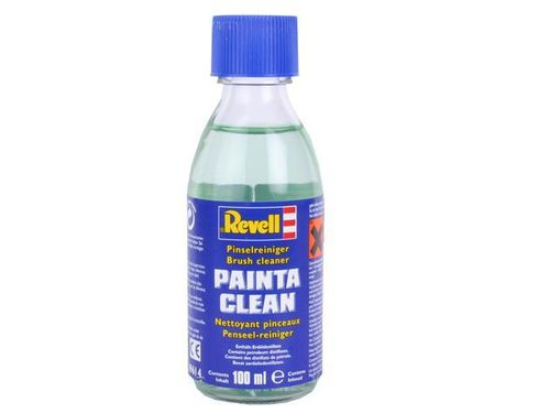 Painta Clean 100 ml