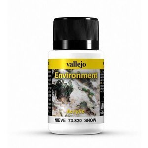 Weathering Effects Snow 40 ml